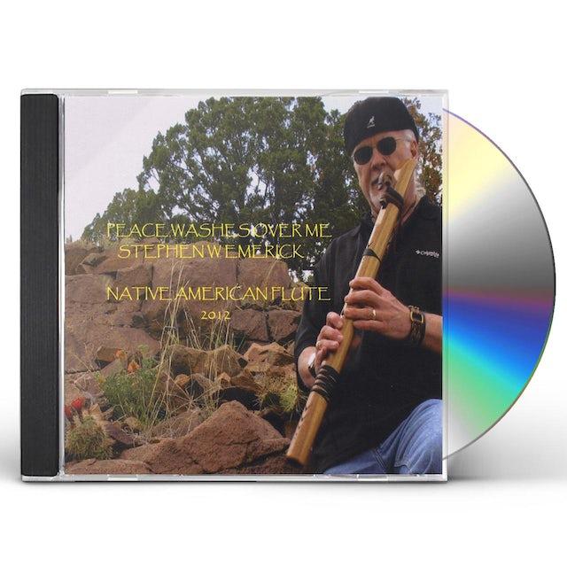 TEFLON TRENDSETTER CD