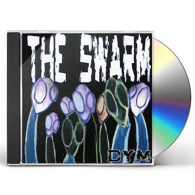 DYM SWARM CD