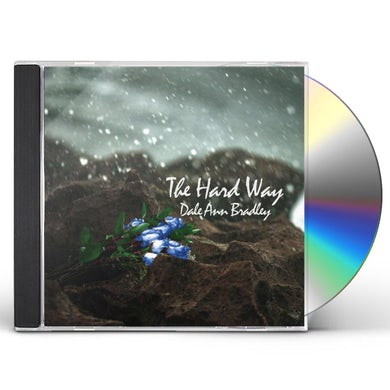 HARD WAY CD
