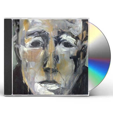 Scott Nolan MONTGOMERY ELDORADO CD