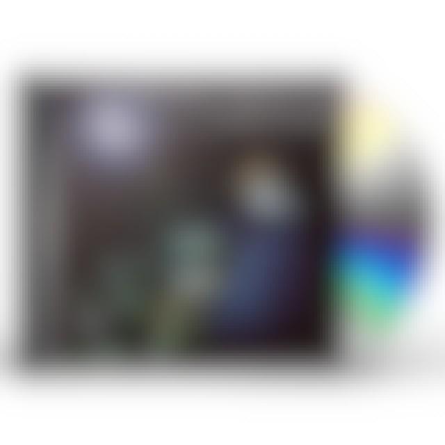 Dj Spinna MIX THE VIBE: ELECTRIC MINDSET CD