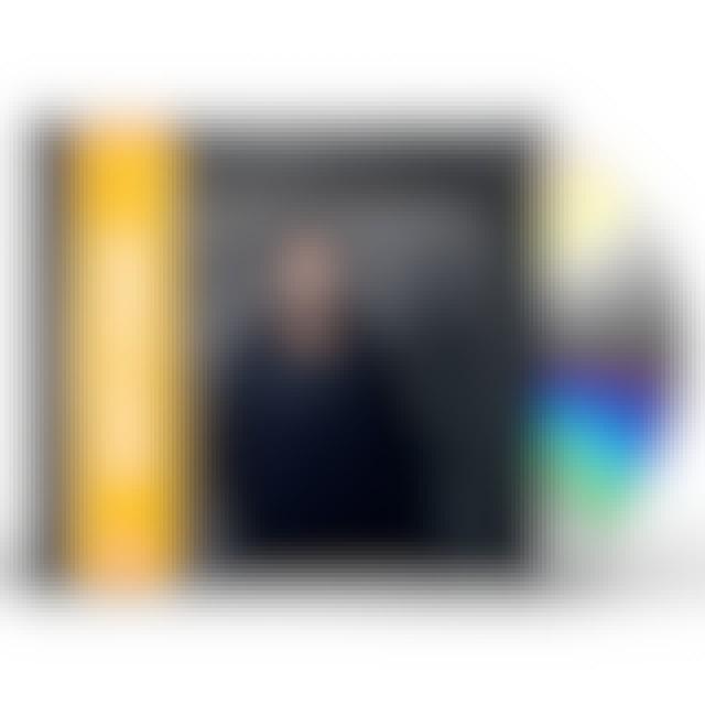 Richy Ahmed RINSE: 23 CD