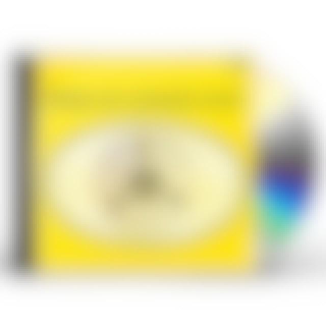 Puccio Roelens MUSICA PER COMMENTI SONORI CD