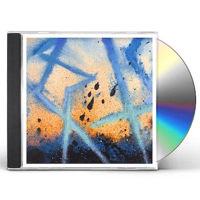 Call Super SUZI ECTO CD