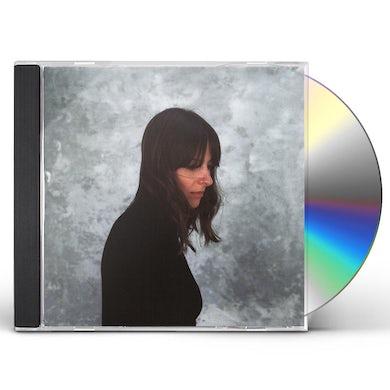 Molly Burch PLEASE BE MINE CD