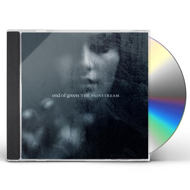 End Of Green PAINSTREAM CD