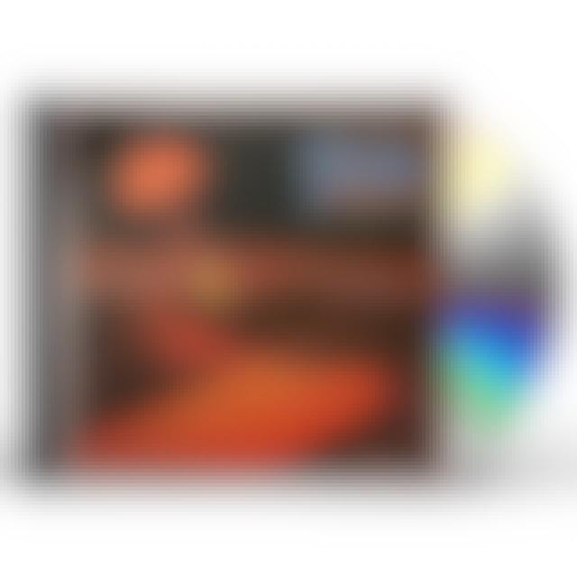 Don Felder AIRBORNE CD