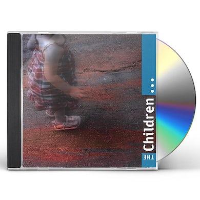 Children CD
