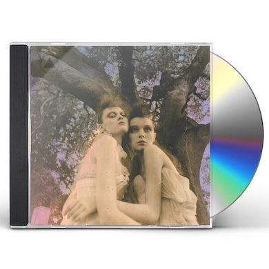 MAGUS CD