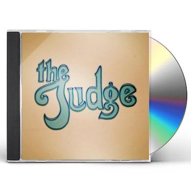 JUDGE CD