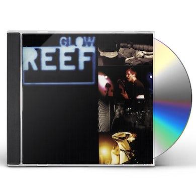 Reef GLOW CD