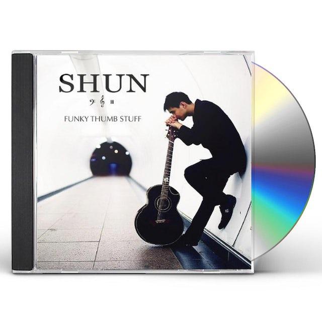 Shun Ng