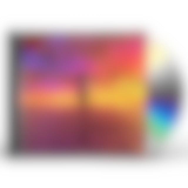 Sedona DRAGONFLY CD