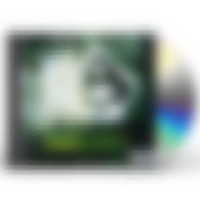 Overkill WFO CD