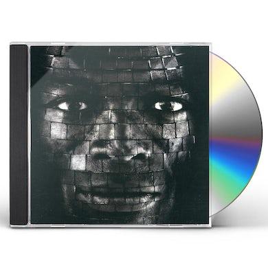 Seal SYSTEM CD