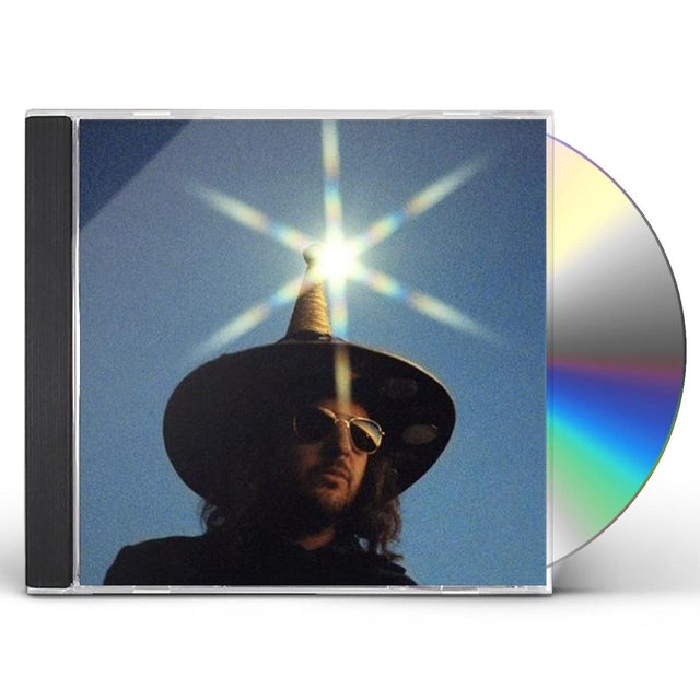 King Tuff OTHER CD