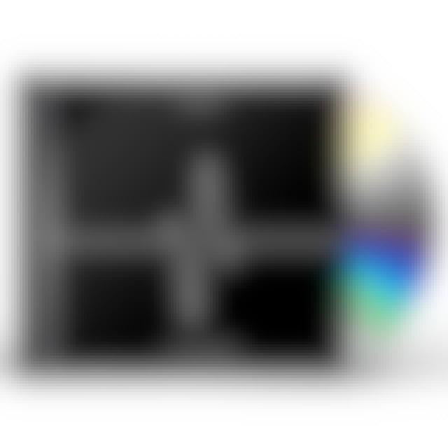 Wilders ALIVE CD