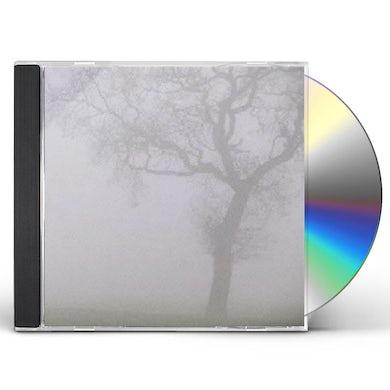 Jesu SILVER CD