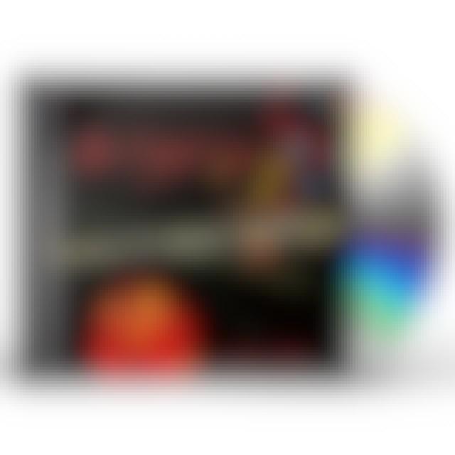 Sylvia Telles AMOR DE GENTE MOCA: MUSICAS DE ANTHONIO CARLOS CD