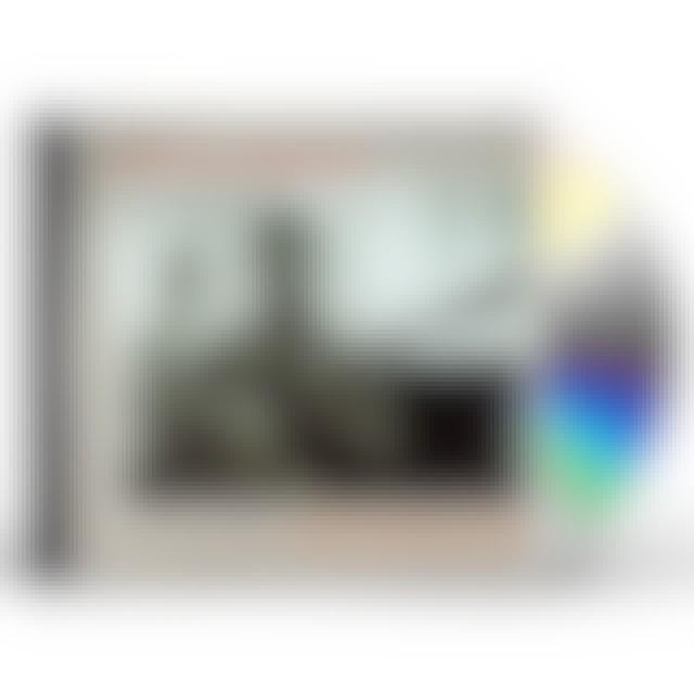 Martin Simpson COLLECTION CD