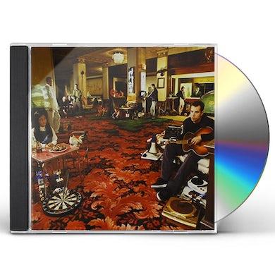 311 EVOLVER CD