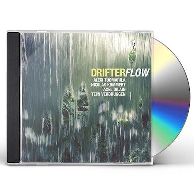 Drifter FLOW CD