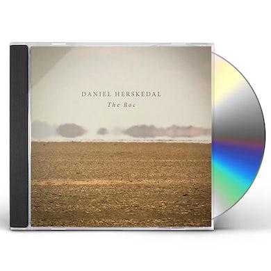 Daniel Herskedal ROC CD