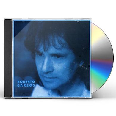 ROBERTO CARLOS 94 CD