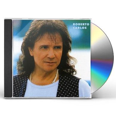 Roberto Carlos 96 CD