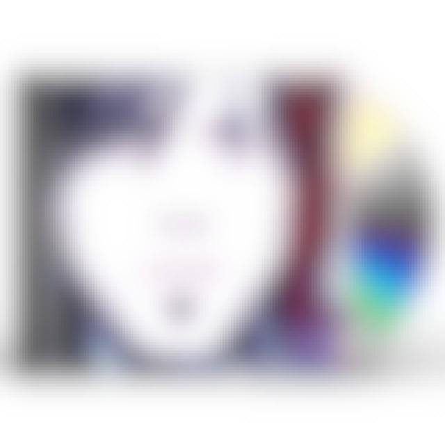 Ultralust CD