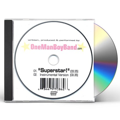 Tim Rogers HEAVY METAL BLUES CD