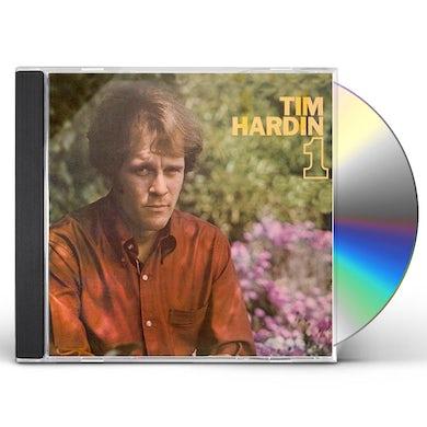 Tim Hardin 1 CD