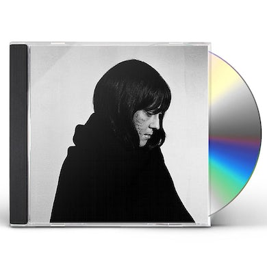 Antony and the Johnsons YOU ARE MY SISTER CD