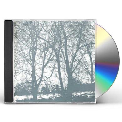 Envy COMPILED FRAGMENTS 1997-2003 CD