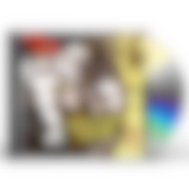 Stick Figure Suicide MISSION CD