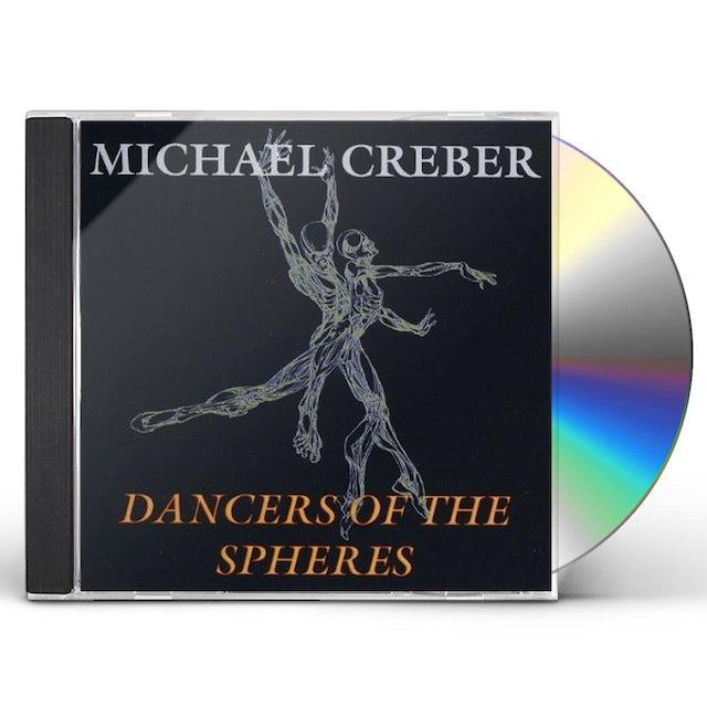 Michael Creber