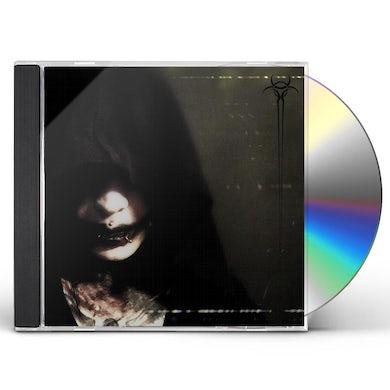 Psyclon Nine ICON OF THE ADVERSARY CD