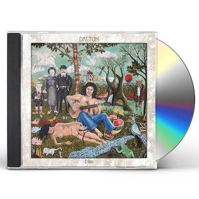 Dalton EDEN CD