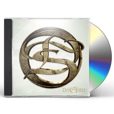 Dayshell CD