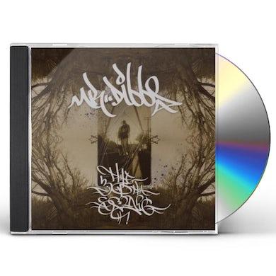 Mr Dibbs 30TH SONG CD