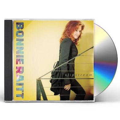 Bonnie Raitt  SLIPSTREAM CD