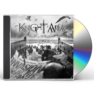 D-DAY CD