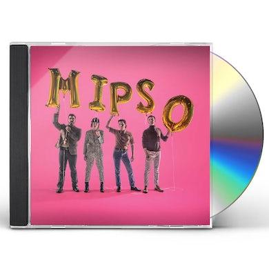 Mipso CD