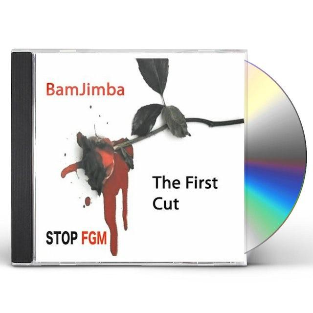 Bamjimba