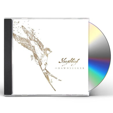 Sleepthief DAWNSEEKER (EXPANDED VERSION) CD