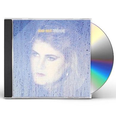 Alison Moyet RAINDANCING: DELUXE EDITION CD