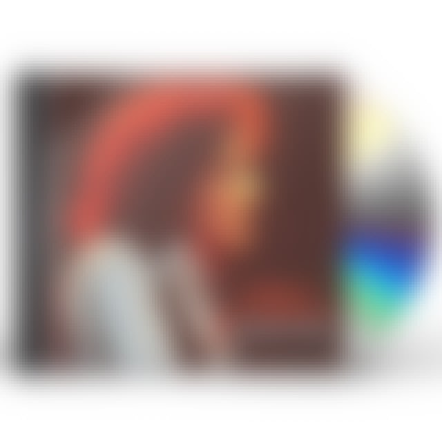 Gilbert O'Sullivan ULTIMATE COLLECTION CD
