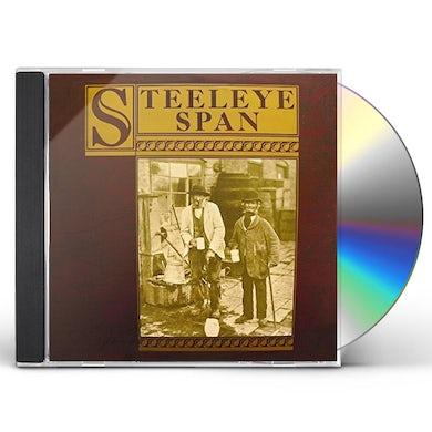 TEN MAN MOP OR MR RESERVOIR BUTLER RIDES AGAIN CD