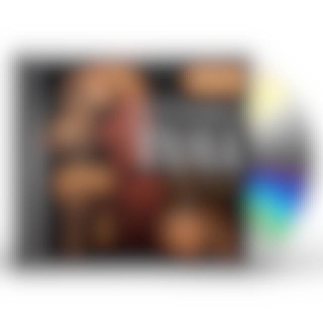 Jethro Tull DOCUMENT CD