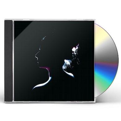 Jenn Grant PARADISE CD